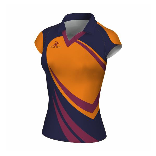 0008392_wrath-digital-print-multi-sports-netball-top.jpeg