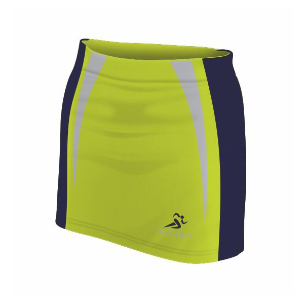 0008398_arrow-digital-print-netball-skort.jpeg