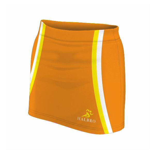 0008401_champ-digital-print-netball-skort.jpeg