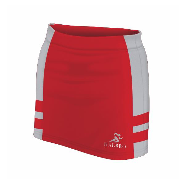 0008403_governor-digital-print-netball-skort.jpeg