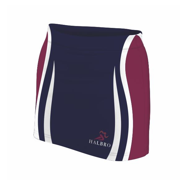 0008404_hawk-digital-print-netball-skort.jpeg