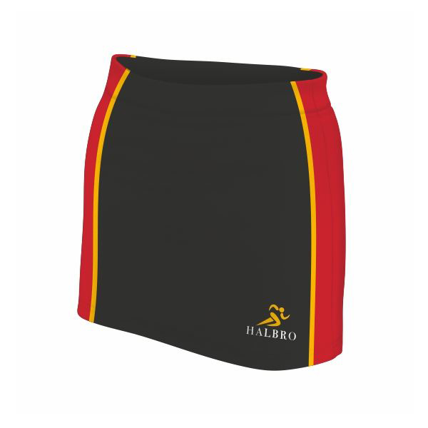 0008407_panel-piping-digital-print-netball-skort.jpeg