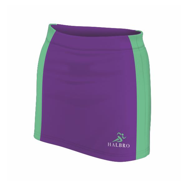 0008408_panel-digital-print-netball-skort.jpeg