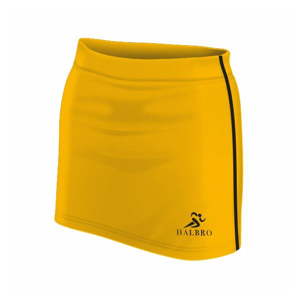 0008410_piped-digital-print-netball-skort.jpeg
