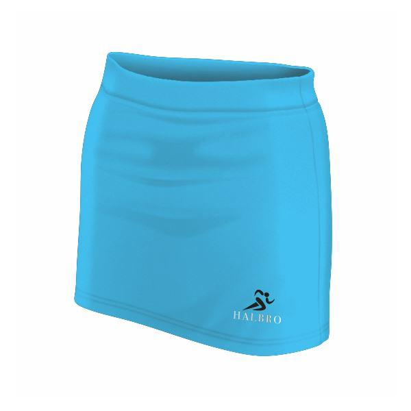 0008411_plain-digital-print-netball-skort.jpeg