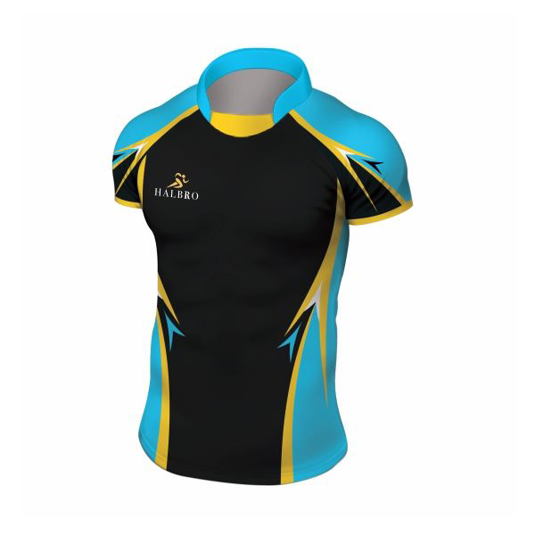 0008434_electric-digital-print-rugby-shirt.jpeg