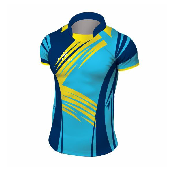 0008465_whirl-digital-print-rugby-shirt.jpeg