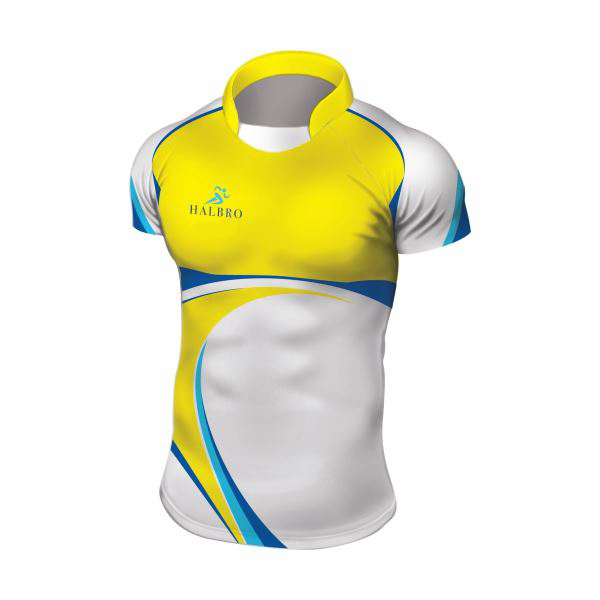 0008466_wave-digital-print-rugby-shirt.jpeg