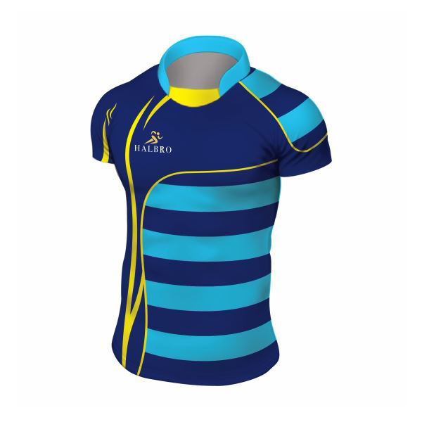 0008476_belmont-digital-print-rugby-shirt.jpeg