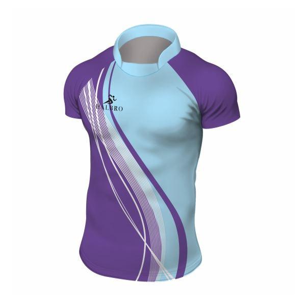 0008498_sidewinder-digital-print-rugby-shirt.jpeg
