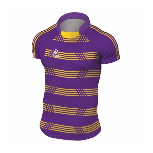 0008503_gridline-digital-print-rugby-shirt.jpeg