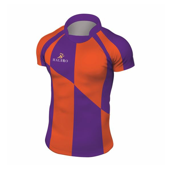 0008505_jester-digital-print-rugby-shirt.jpeg