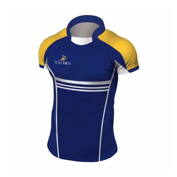 0008509_comet-digital-print-rugby-shirt.jpeg