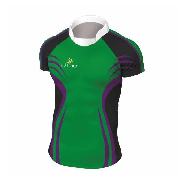 0008510_hawk-digital-print-rugby-shirt.jpeg