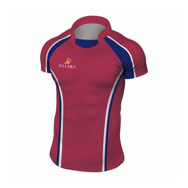 products-0008514_champ-digital-print-rugby-shirt