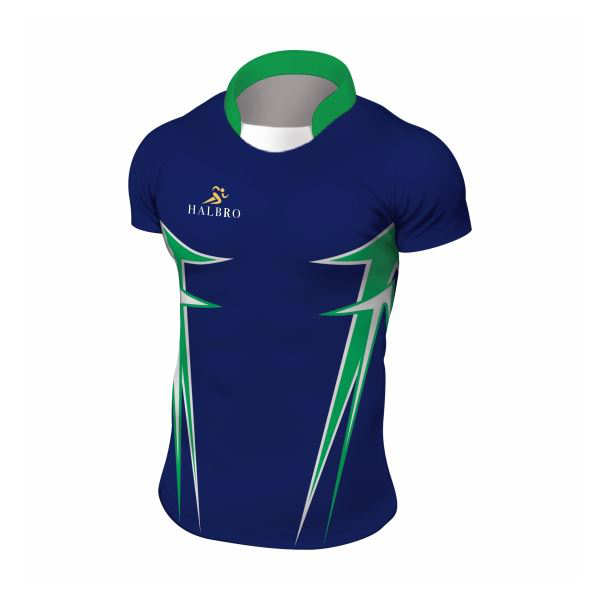 0008519_razor-digital-print-rugby-shirt.jpeg