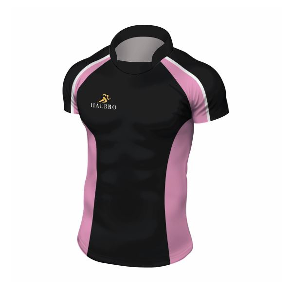 0008523_premier-plus-digital-print-rugby-shirt.jpeg
