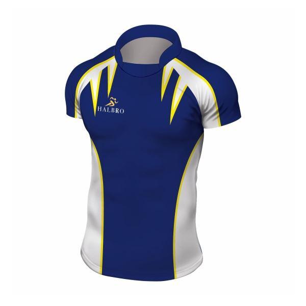 0008525_gladiator-digital-print-rugby-shirt.jpeg