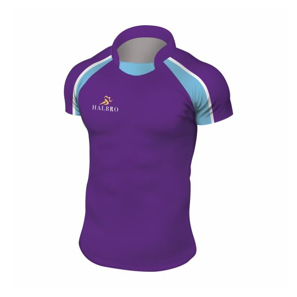 0008527_premier-digital-print-rugby-shirt.jpeg