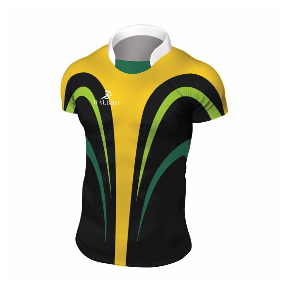 0008528_gazelle-digital-print-rugby-shirt.jpeg