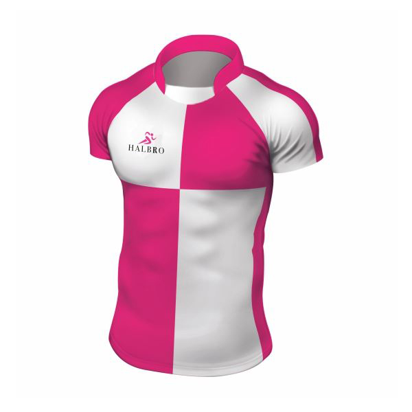 0008529_quarters-digital-print-rugby-shirt.jpeg