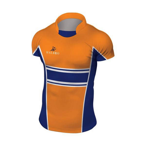 0008531_balance-digital-print-rugby-shirt.jpeg