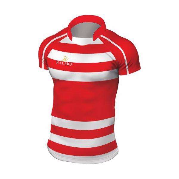 0008534_capri-digital-print-rugby-shirt.jpeg