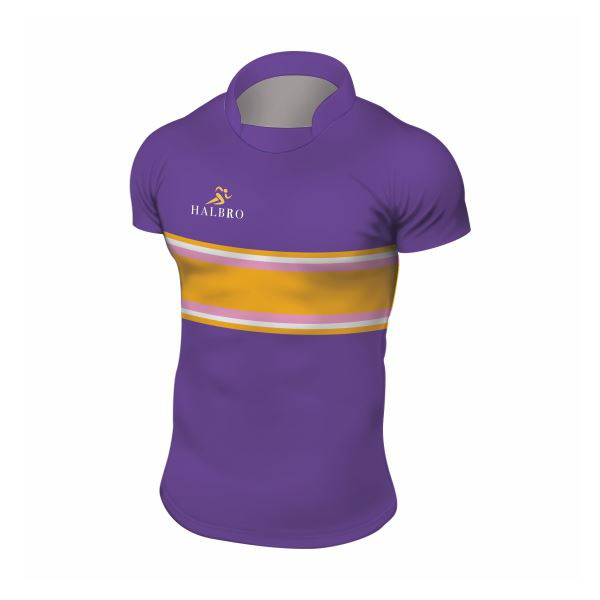 0008536_banded-digital-print-rugby-shirt.jpeg