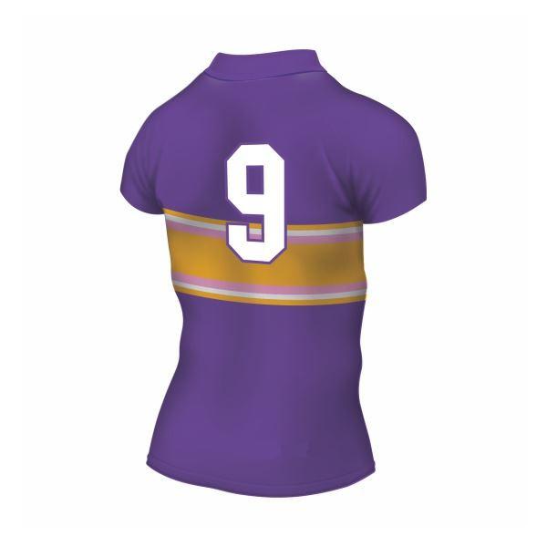 0008537_banded-digital-print-rugby-shirt.jpeg