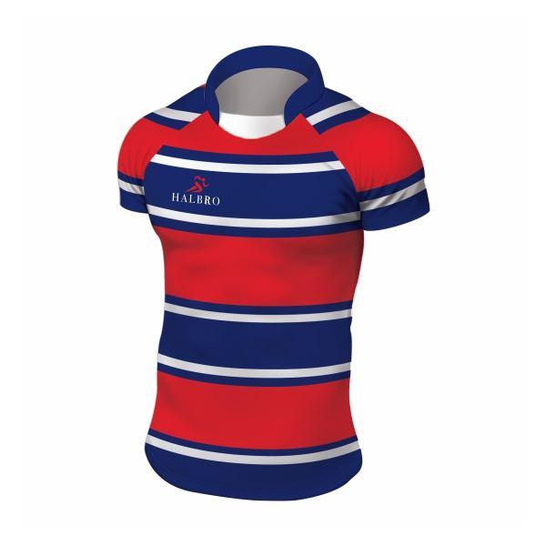 0008539_irregular-hoops-2-digital-print-rugby-shirt.jpeg