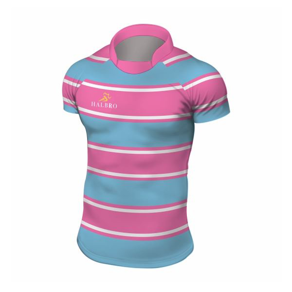 0008540_irregular-hoops-3-digital-print-rugby-shirt.jpeg