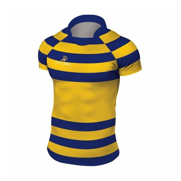 0008542_irregular-hoops-5-digital-print-rugby-shirt.jpeg
