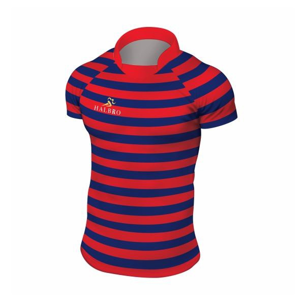 products-0008543_1-inch-hoops-digital-print-rugby-shirt