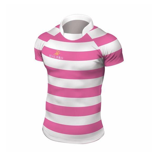 0008545_2-inch-hoops-digital-print-rugby-shirt.jpeg