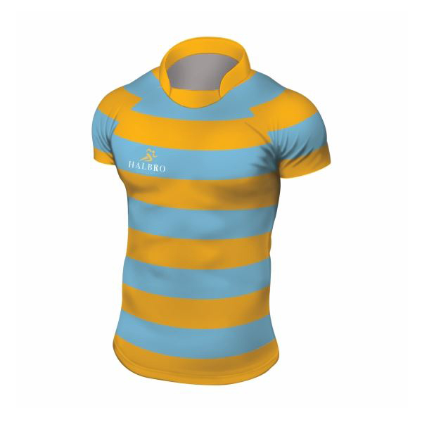 0008547_3-inch-hoops-digital-print-rugby-shirt.jpeg