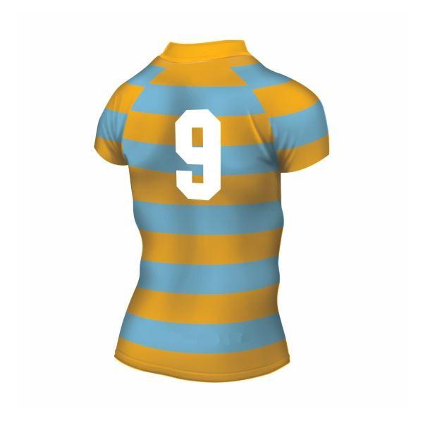 0008548_3-inch-hoops-digital-print-rugby-shirt.jpeg