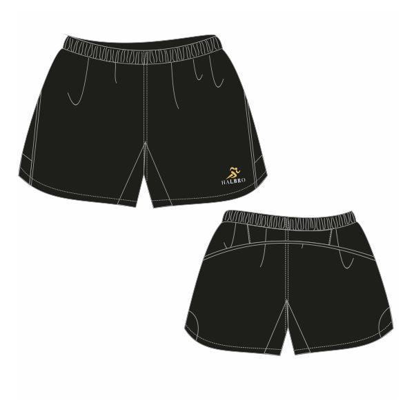 0008552_535-polytwill-pro-shorts.jpeg