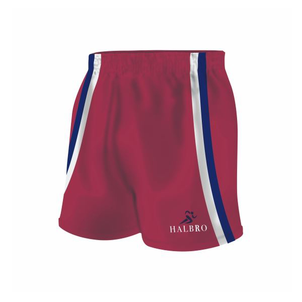 0008558_champ-digital-print-rugby-shorts.jpeg