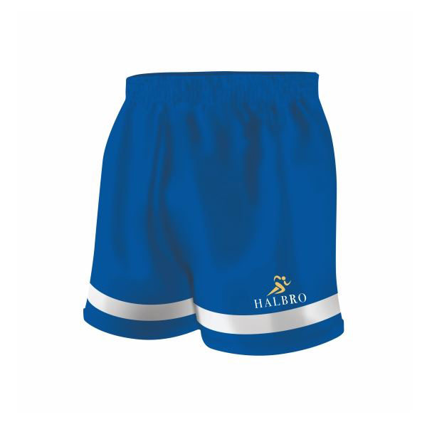 0008560_dash-digital-print-rugby-shorts.jpeg