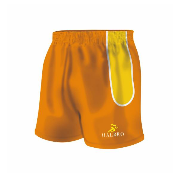 0008563_dynamo-2-digital-print-rugby-shorts.jpeg