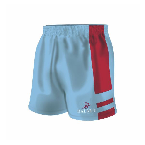 0008569_governor-digital-print-rugby-shorts.jpeg