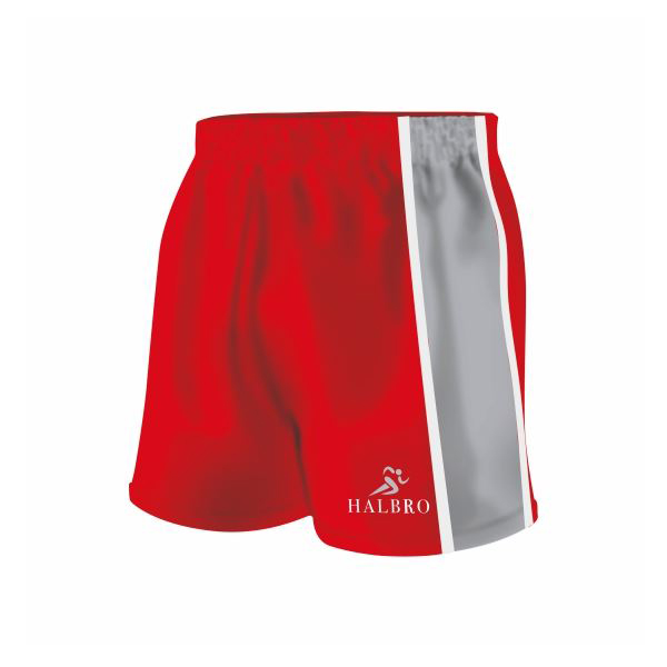 0008575_line-out-digital-print-rugby-shorts.jpeg