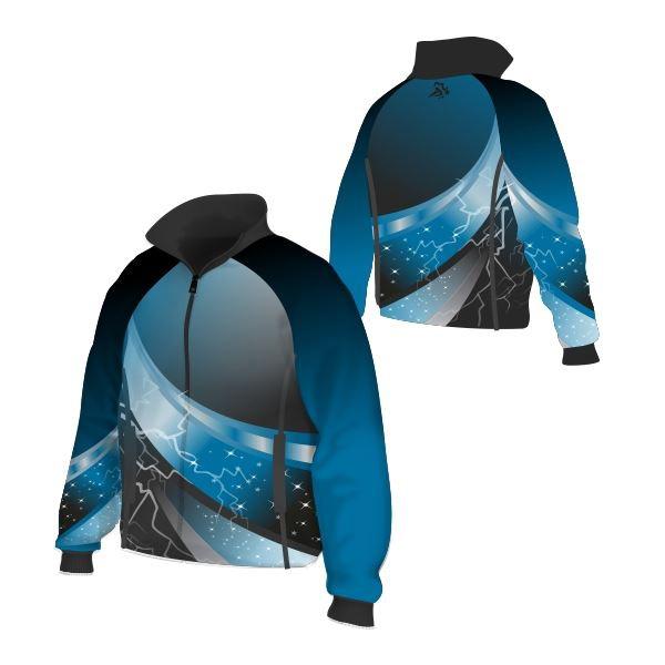 0008606_lightning-cheer-jacket.jpeg