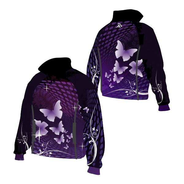 0008616_swirl-cheer-jacket.jpeg