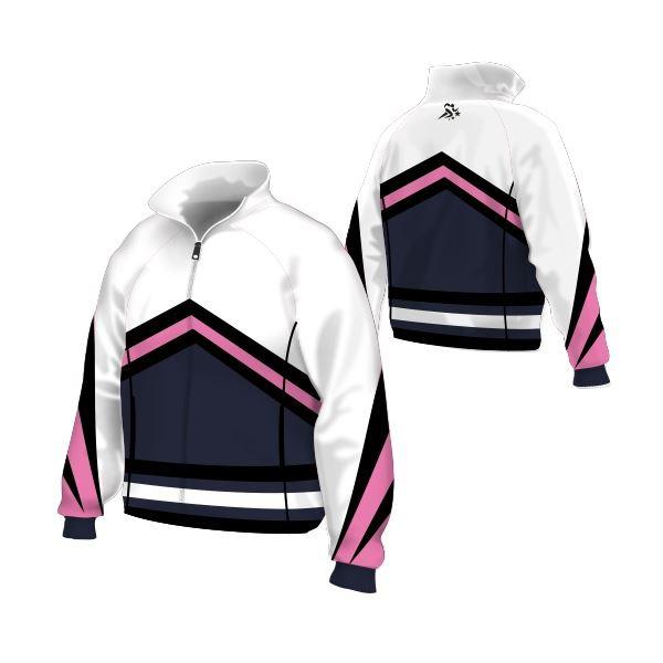 0008617_jazz-cheer-jacket.jpeg