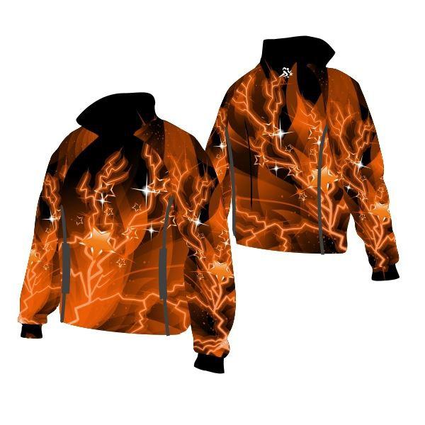 0008618_fire-cheer-jacket.jpeg