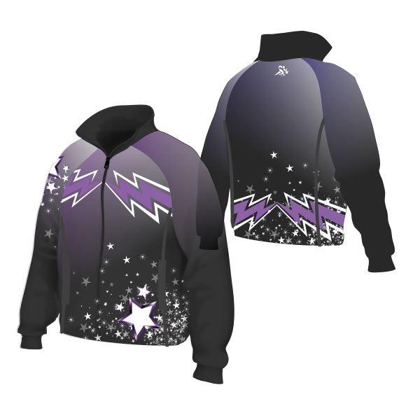 0008619_bionic-cheer-jacket.jpeg