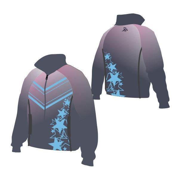 0008620_shimmer-cheer-jacket.jpeg
