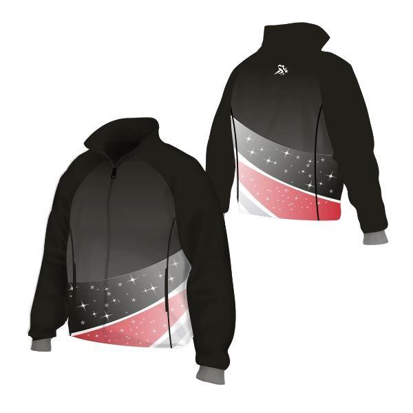 0008622_galantis-cheer-jacket.jpeg
