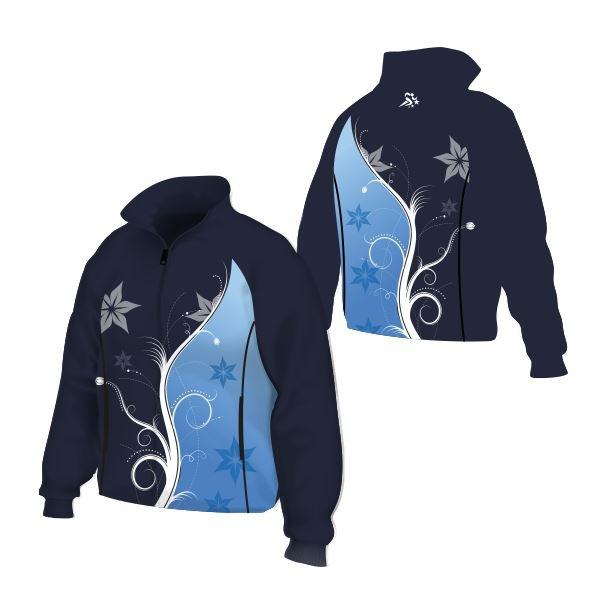 0008623_floral-cheer-jacket.jpeg